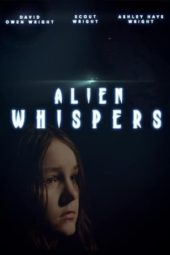 Nonton Film Alien Whispers (2021) Sub Indo