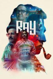 Nonton Film Ray (2021) Sub Indo