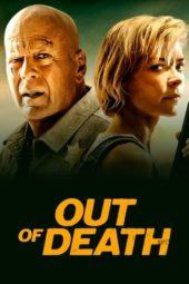 Nonton Film Out of Death (2021) Sub Indo