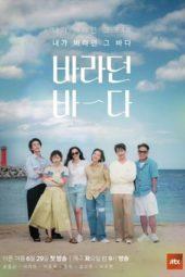 Nonton Film Sea of Hope (2021) Sub Indo