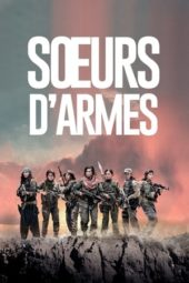 Nonton Film Operation Red Snake / Sisters in Arms (2019) Sub Indo
