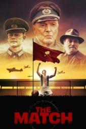 Nonton Film The Match (2021) Sub Indo
