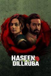 Nonton Film Haseen Dillruba (2021) Sub Indo