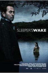 Nonton Film Sleeper's Wake (2012) Sub Indo