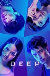 Nonton Film Deep (2021) Sub Indo