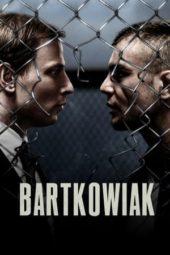 Nonton Film Bartkowiak (2021) Sub Indo