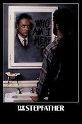 Nonton Film The Stepfather (1987) Sub Indo