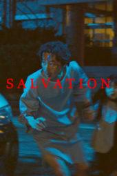 Nonton Film Salvation (2021) Sub Indo