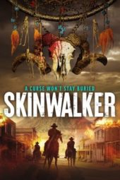 Nonton Film Skinwalker (2021) Sub Indo