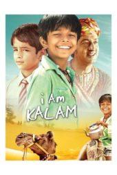 Nonton Film I Am Kalam (2010) Sub Indo