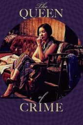 Nonton Film The Queen of Crime (2016) Sub Indo