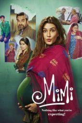 Nonton Film Mimi (2021) Sub Indo