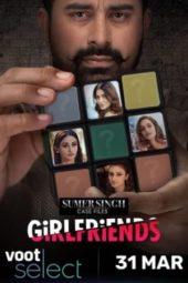 Nonton Film Sumer Singh Case Files: Girlfriends (2021) Sub Indo