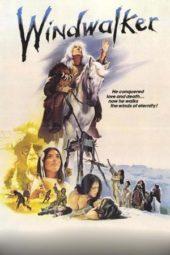 Nonton Film Windwalker (1980) Sub Indo