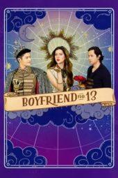 Nonton Film Boyfriend No.13 (2021) Sub Indo