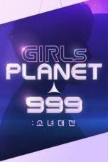 Nonton Film Girls Planet 999 (2021) Sub Indo