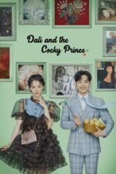 Nonton Film Dali and the Cocky Prince (2021) Sub Indo