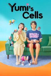 Nonton Film Yumi's Cells (2021) Sub Indo