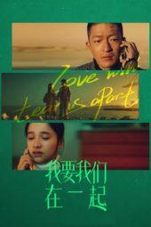 Nonton Film Love Will Tear Us Apart (2021) Sub Indo
