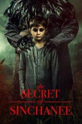 Nonton Film The Secret of Sinchanee (2021) Sub Indo