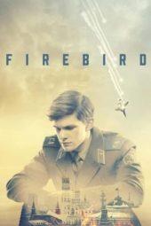Nonton Film Firebird (2021) Sub Indo