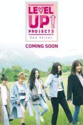 Nonton Film Red Velvet – Level Up! Project S03 (2018) Sub Indo