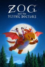 Nonton Film Zog and the Flying Doctors (2020) Sub Indo