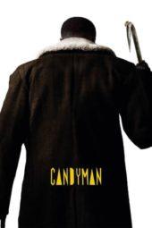Nonton Film Candyman (2021) Sub Indo