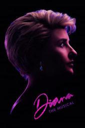 Nonton Film Diana: The Musical (2021) Sub Indo