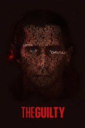 Nonton Film The Guilty (2021) Sub Indo