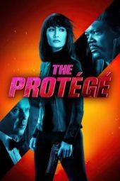 Nonton Film The Protégé (2021) Sub Indo