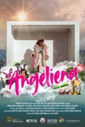 Nonton Film Angeliena (2021) Sub Indo