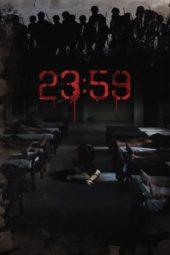 Nonton Film 23:59 (2011) Sub Indo