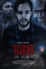 Nonton Film The Poltergeist Diaries (2021) Sub Indo