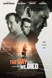 Nonton Film The Day We Died (2020) Sub Indo